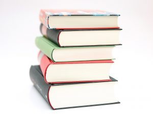 books-441864_1920