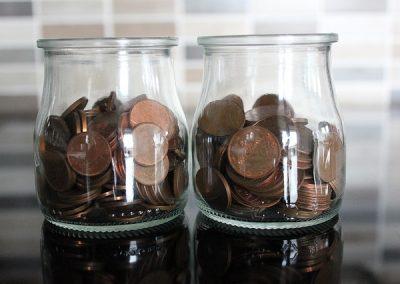 So lässt sich mit E-Learning wirklich Geld sparen!