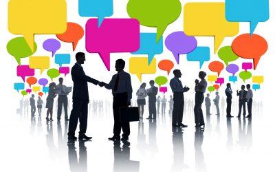 Der am meisten unterschätzte Aspekt von Business-Chat!