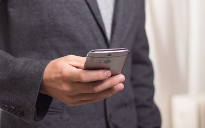 Können Sie Messaging? Fünf Tipps für erfolgreichen Kundenservice!