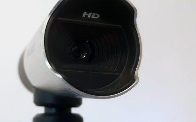 Kamera-Angst im VideoChat und guter Service: Geht das zusammen?